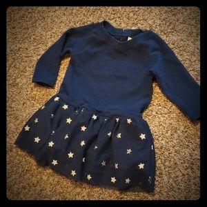3/$12 Star tunic